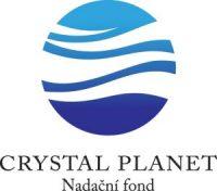 Nadační Fond Crystal Planet